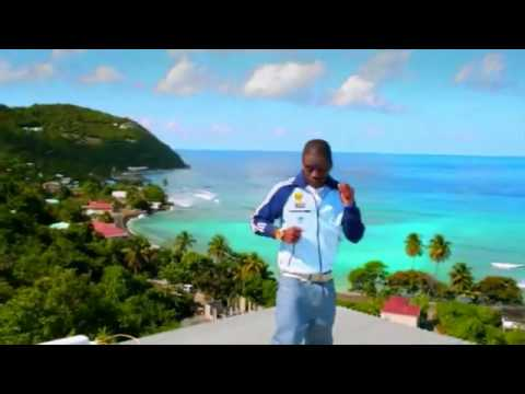 YouTube - Solo - Iyaz (Official Music Video) HD.flv