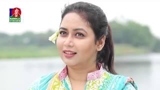 Sonali Din-সোনালী দিন | Ep 55 | Bangla Natok | Ilias Kanchan, Champa, Tarin, Tauquir Ahmed | 2019
