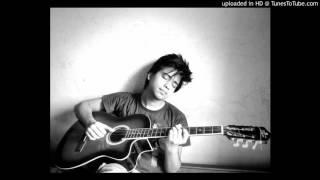 Jeno Tomari Kache by Arijit Ganguly (Cover)(Mobile Recording)