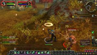 World of Warcraft - Horde Quest Guide - A Pale Brew