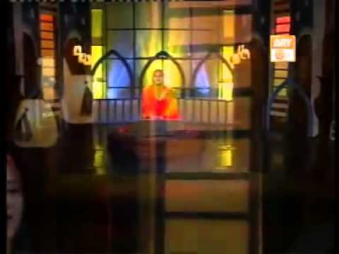4 Hooria Faheem Qadri 19 video
