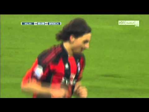 ibrahimovic-amazing-goal-hd-1147-kmh-ac-milan-30-brescia-041210.html
