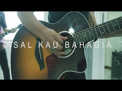 download lagu Armada - Asal Kau Bahagia Cover Song gratis