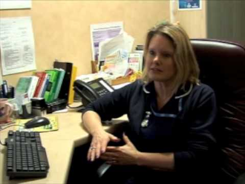 How Prescribing Nurses Helped Their Patients Get Used To Using Eps video