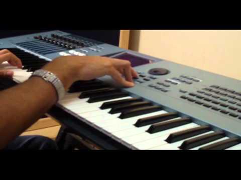 El Musicologo - Tutorial De Reggaeton