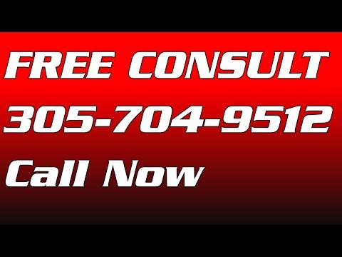 Renovation Mortgage (305) 704-9512 Miami Florida