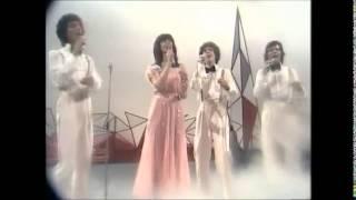 Watch Milk & Honey Halleluja video