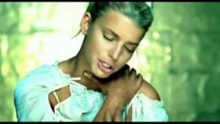 Jessica Simpson - I Belong To Me (UNPUBLISHED Version) (Subtitulado)