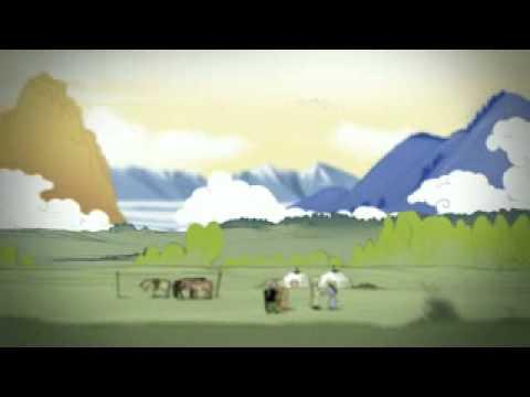 Сар шинэлээ монгол бэлэгтэй сайхан шинэлээрэй