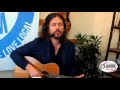 LIVE With John Paul White