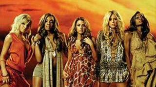 Watch Danity Kane So What video