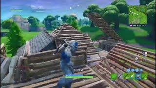 My Best Clips Of The Year (So Far)