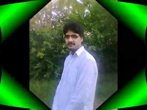 Aap Ki Yaad aye To Dil Kya Kare 0302-5104629