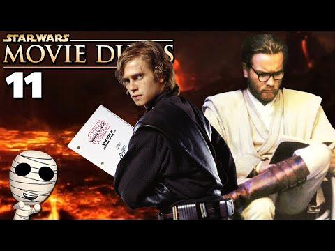 Das BESTE Finale ever! 😂 - Star Wars Movie Duels 2 #11 - deutsch Gameplay Let's Play