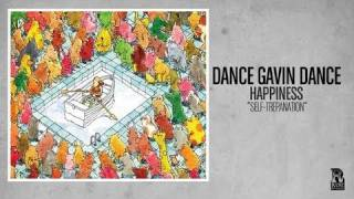 Watch Dance Gavin Dance Selftrepanation video