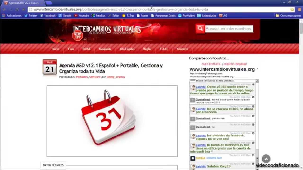 Telecharger Les Jeux De Portable Samsung S3310 Gratuit