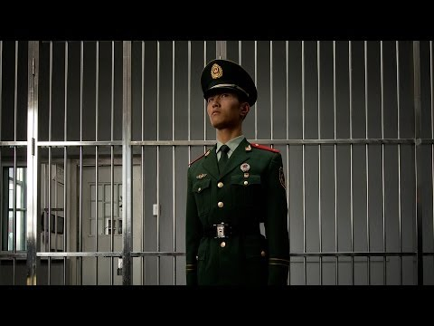 China's Gestapo: the 6-10 Office | China Uncensored