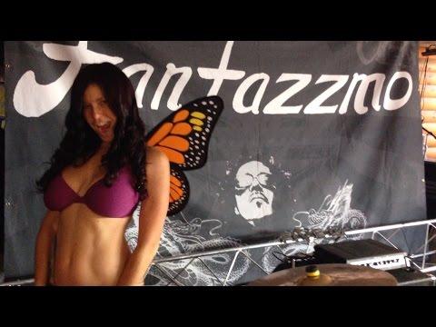 Sturgis 2014 Uncensored & Uncut Footage