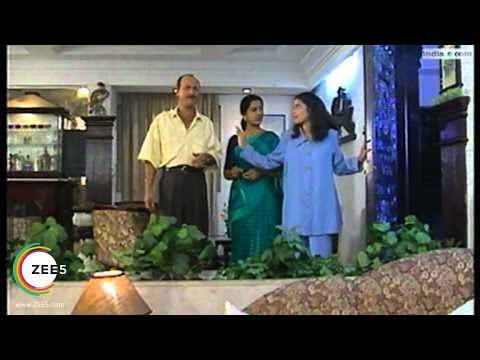 Sailaab - Episode 6 video