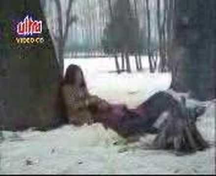 kabhi kabhi mere dil me khayal aata hai