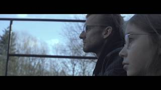 download lagu Kękę - Samson Prod.psr gratis