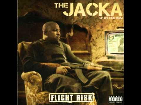 The Jacka - Rich Ft. I-rocc video