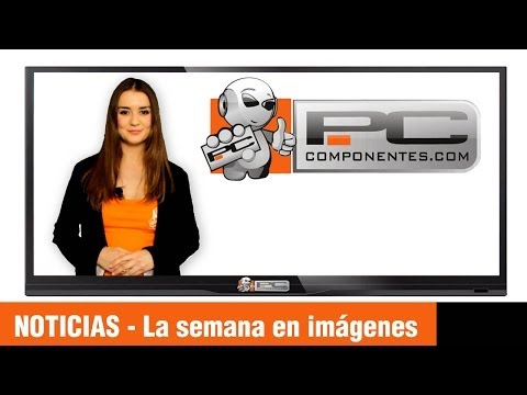 Noticias - Apple, Beats Electronics - Samsung Tizen, LG G3, Google Glass