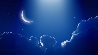8 Hours Music for Sleeping, Soothing Music, Stress Relief, Go to Sleep, Background Music, ☯2339