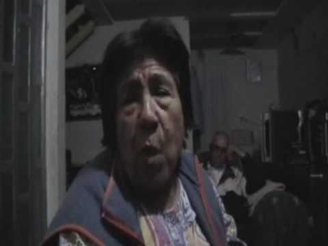 abuela-in-english.html