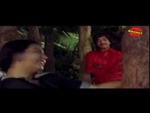 Unaru unaru ushaadevathe | Malayalam Movie Songs | Air Hostess...