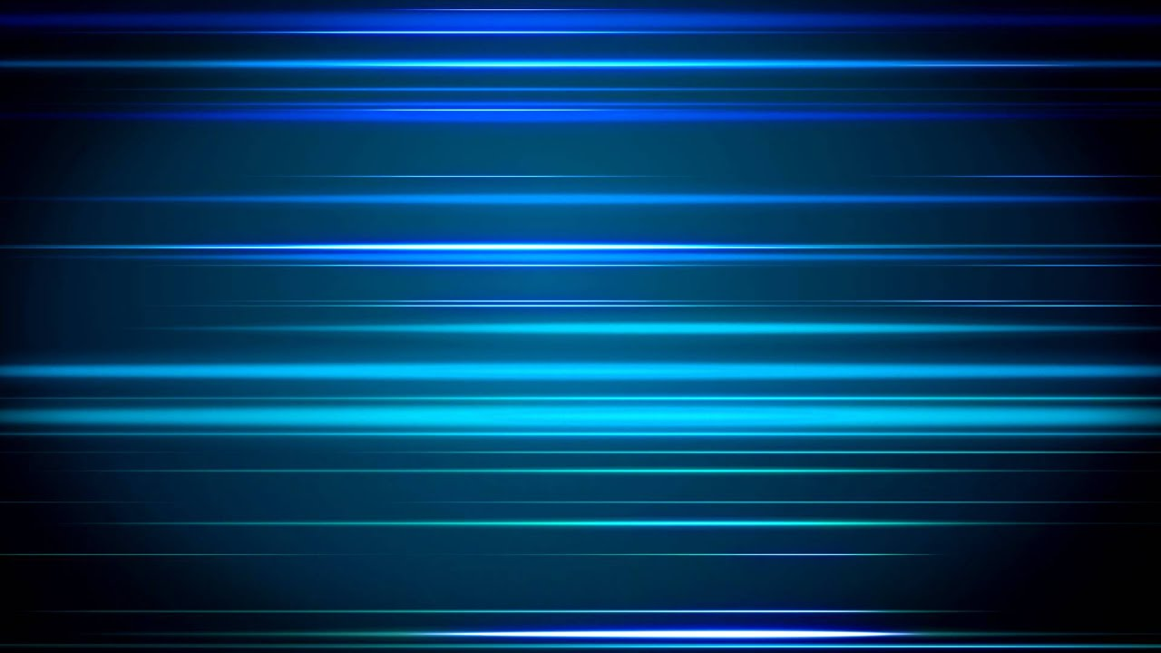 light blue horizontal lines on a blue background youtube. Black Bedroom Furniture Sets. Home Design Ideas