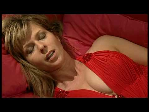 Kate Garraway Video