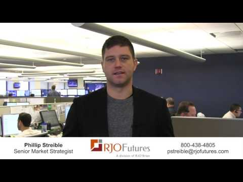 Daily Market Update - Metal Futures - 10/29/2015