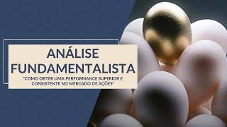 Como obter uma performance superior e consistente no mercado de ações
