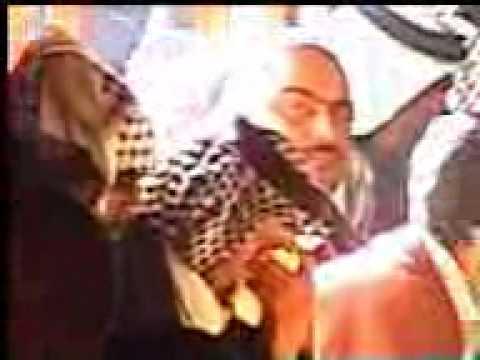 الرادود الحسيني الملا حسام الكريزي