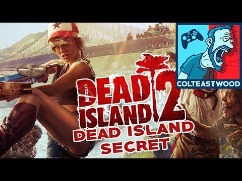 Dead Island 2 at E3 2016