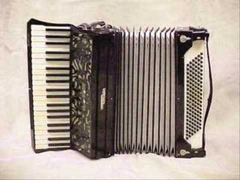 Laura Branigan - Squeeze Box