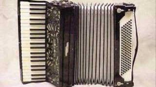 Watch Laura Branigan Squeeze Box video