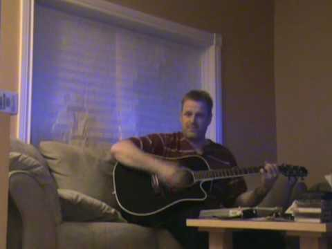 The Book Of Life - Danny Nickel  - Original Song.mpg video