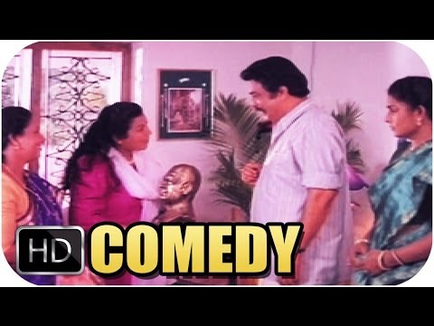 Malayalam Comedy Scenes - Janardhanan | Zeenath video