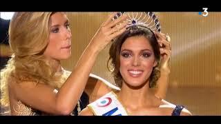 L'élection de Miss France 2019 aura lieu au Zénith de Lille !