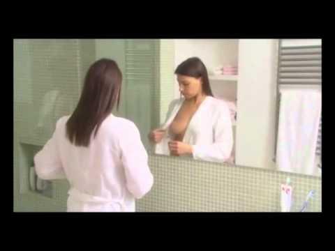 Philips AVENT Emzirme Rehberi - Bölüm 3 Philips AVENT Niplette