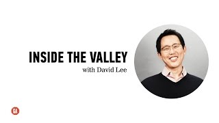 Inside the Valley: A Discussion with David Lee