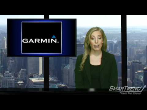 SmarTrend Morning Market Update: November 3rd, 2010