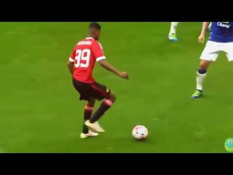 Гимн Чемпионата Мира по Футболу 2018