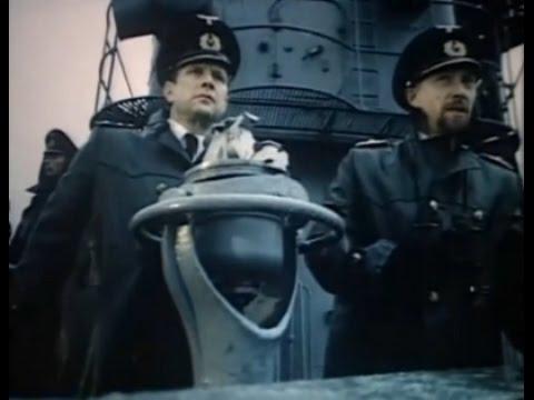О возвращении забыть 1985 - советские фильмы
