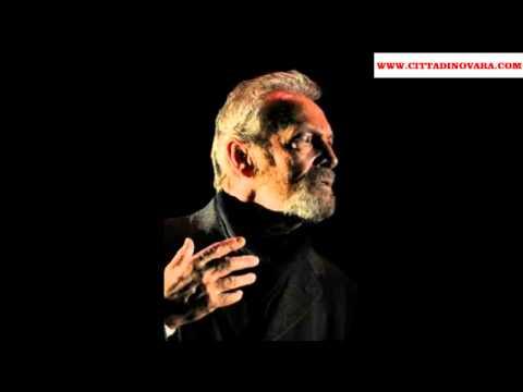 Intevista a Umberto Orsini di Antonio Costa Barbè, per i 50 anni de LA DOLCE VITA – 10 novembre 2010