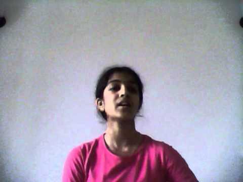 radhai manathil by meghna