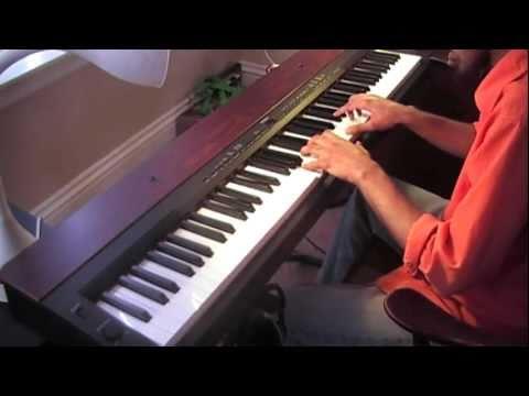 Zara Zara (Rehna Hai Terre Dil Mein) Acoustic Cover feat Aakash...