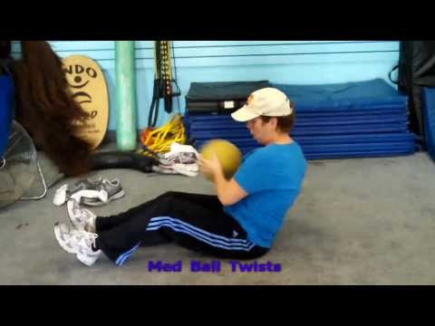 Saturday Group Fitness @ End Results Fitness Torrance, Ca.